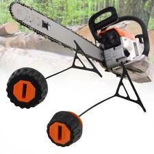 2Pcs Fuel Oil Cap Chainsaw Parts Fit STIHL 028 038 020 021 023 024 025 026 034