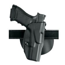 Safariland Springfield XD 9-mm, 40, 45 4-Inch Barrel Paddle Holster, RH