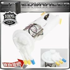 FUEL PUMP MODULE ASSEMBLY E3992M FOR CHEVY BLAZER GMC JIMMY OLDS BRAVADA