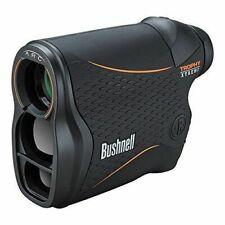 Bushnell Trophy Xtreme 4x20mm Laser Rangefinder - Black