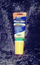 Elmer's Carpenters Stainable Wood Filler Interior/Exterior 3.25 oz.