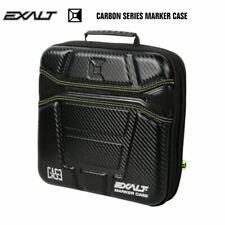 Exalt Paintball Carbon Series Paintball Marker Case Gun Bag