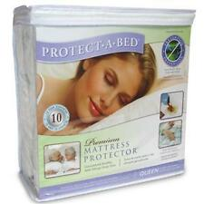 NEW Mattress Protector TWIN SIZE Protecta A Bed HEALTH