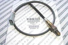 ALFA ROMEO 156 166 GT GTV SPIDER 2.5 3.0 3.2 V6  NEW Genuine Lambda Sensor