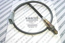 ALFA ROMEO 147 156 GTA 3.2 V6 24V   NEW Genuine Lambda Sensor 46764207