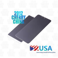 """USA For Nokia 3.1 Plus 6.0"""" Repair LCD Display Touch Screen Digitizer Assembly"""