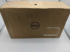 New Dell P2217H 21.5 in. 16:9 IPS LED Monitor - OP0963