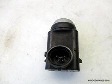 Parking Sensor-A0015427418-02 Mercedes ML 270 Cdi W163 Auto ref.383