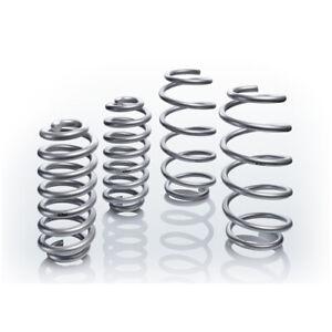 Eibach Pro-Lift-Kit Lifting Springs E30-42-038-01-22 Hyundai, Kia