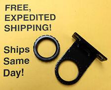 Aro 104403 Bracket; Inclues Free 104416 Panel Nut - Free Expedited Shipping!