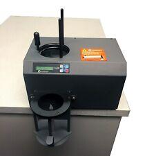 MicroBoards Orbit III CD/DVD Duplicator