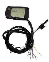 DIGITAL Display Flyer PANASONIC 26 VOLT LCD  E-Bike Controler