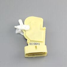 69120-52030 For Toyota Echo Scion xB Front Left Side 00-05 Door Lock Actuator