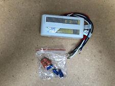 Casablanca Hunter Genuine Replacement Ceiling Fan Remote Receiver K021902000
