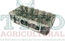 Fordson Dexta & Super Dexta Tractor Cylinder Head NEW