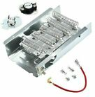 PS1182051 14210029 Dryer Heating Element For Maytag Type DWSR-ELE-2406026-FM54 photo