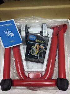 Kurt Kinetic Road Machine Bicycle Trainer T-699