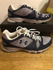 Under Armor TR Strive Mens Shoes Size 15