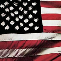 Sly And The Family Stone - There's A Riot Goin' On (NEW CD)