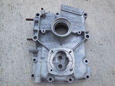 Porsche 912 Engine Case Third Piece 1965 (type 616/36) *746321