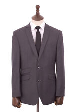 Men's 2 Piece Suit Gibson 40R W34 L31