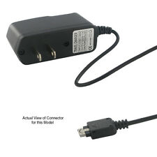 QTY 10 WALL CHARGER for CASIO G'zOne BOULDER C711 C721 Travel Charger Lot of 10