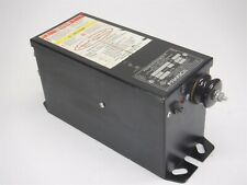 New Old Stock Neon Transformer 6030 P5g 2 277v 60hz 30ma Franceformer 2e