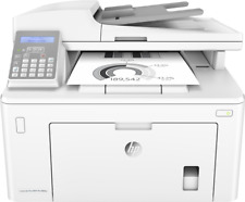 Original HP Drucker  LaserJet Pro MFP M148fdw 4PA42A#B19
