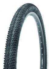 "Kenda K1153 Replacement MTB Mountain Bike Bicycle Tyre 27.5"" Wire Bead 3 Sizes"