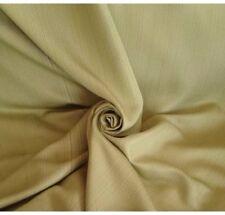 13 Metres Finn Park Crochet Weave Curtain & Interior Fabric In Pistachio Green