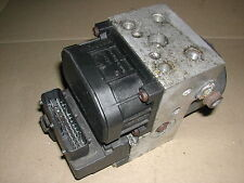 Rover 45,MG ZS, 99 on,ABS pump SRB101210