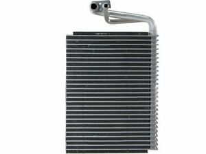 For 2003-2006 Mercedes S430 A/C Evaporator 89514BC 2004 2005