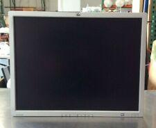 "HP Color LP2065 20"" Screen Medical Monitor"