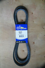 Replacement for LESCO 705375 DECK BELT   * NEW *  with KEVLAR
