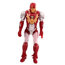 Marvel Avengers Iron Man Figures Figurines Model Fans Collection Kids Toys Dolls