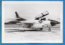 1960-70s USN T2 Buckeye 157049 USS Lexington Original Photo