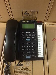 CORTELCO COLLEAGUE 2210 PHONE