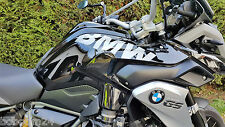 Bo-044 Big BMW Lettrage Décor autocollant pour r1200gs LC