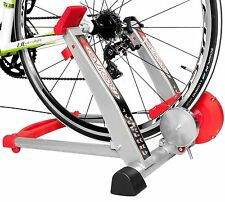ROLLER FOR TRAINING ROTO MISTRAL color GREY-RED-BLACK