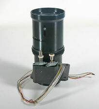 Projection Lens Assembly