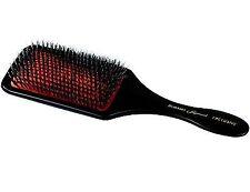 Brush ebonite with nylon bristle for hair Hercules Exclusive Paddle Large