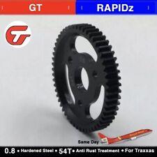TRAXXAS 4x4 Slash Stampede 6804 6807 6808 6708 Hardened Steel Spur Main Gear 54T