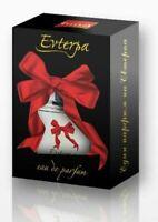 Evterpa Eau de Parfum Red Ribbon for Women Floral -  Citrus Fragrance 50 ml