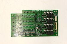 Sony KDL-46HX800 Led Driver Board 1-857-777-11