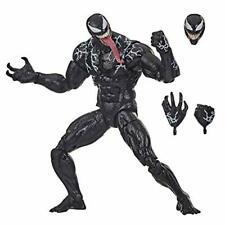 Hasbro Marvel Legends Series Venom 6-inch Collectible Action Figure Venom Toy...