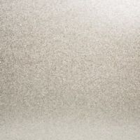"5pk 12""Champagne Glitter Card Pale Gold Glitter Card Sparkly Craft Paper Wedding"