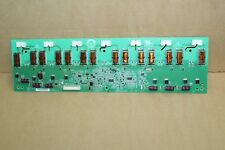 INVERTER Board 4 H.V2668.001/g per V266-001 per Samsung LE32A457C1D LCD TV