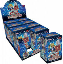 Yu-Gi-Oh! TCG Legendary Duelists Season 1 Case 8 Packs - 304 Cards