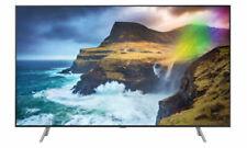 "Samsung QA65Q75RAWXXY 65"" QLED 4K Smart TV - Eclipse Silver"
