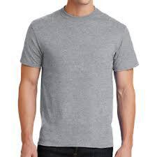 NHL Hockey California Golden Seals Embroidered Adult T- Shirt S-6XL, LT-4XLT New